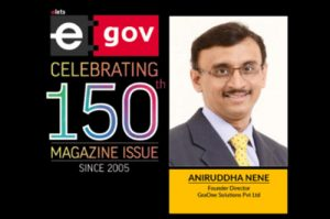 Picture-for-ASN-Article-eGov-150th-issue-300x246