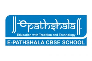 epathshala